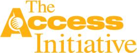 Access Logo CMYK  (1)