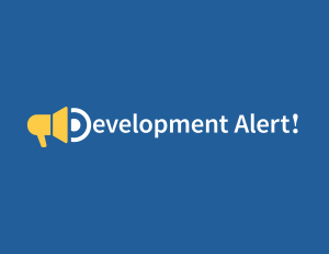 development_alert_logo